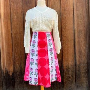 Dresses & Skirts - Marimekko Skirt